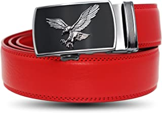 5ab99327254fa Amazon.com: Red Eagle - $25 to $50 / Accessories / Men: Clothing ...