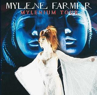 Mylenium Tour (2CD)