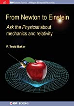 Best ask a physicist Reviews
