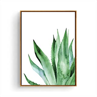 Best agave plant print Reviews