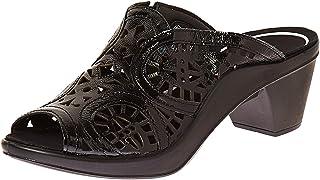Romika Heel Sandals for Women