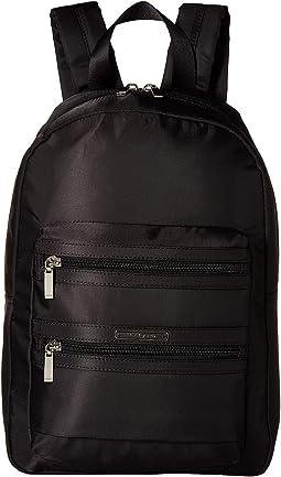 Classic Gali RFID Backpack