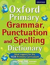 Best grammar primary school Reviews