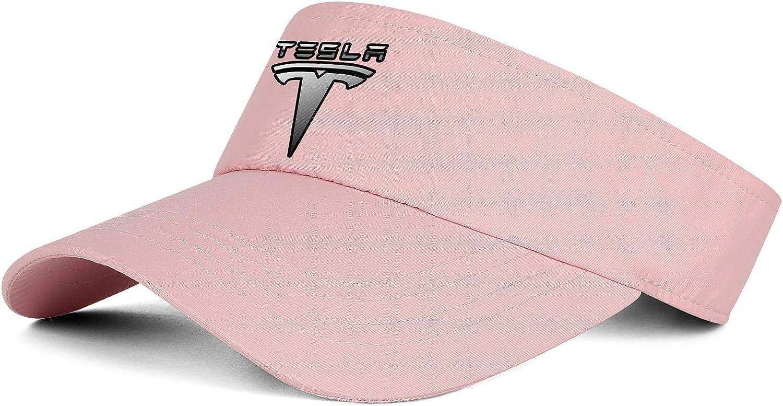 DRTGRHBFG Unisex Womens Man Visor Hat Casual Baseball Hats Adjustable Visor Tennis Caps