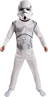 Imagine by Rubie's Storm Trooper Costume for Kids