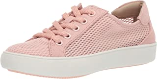 Naturalizer Womens Morrison 3