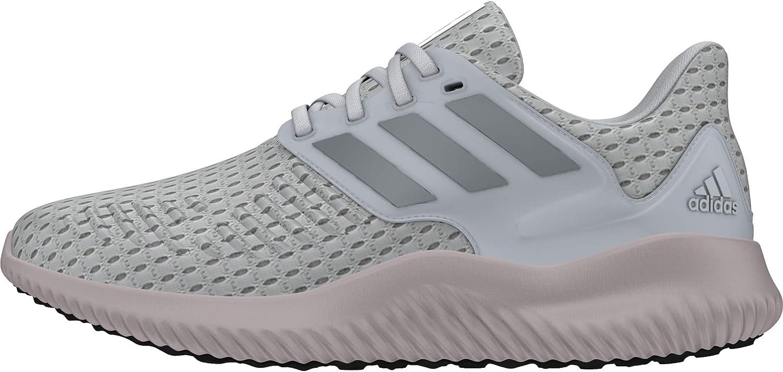 Adidas Damen Alphabounce Alphabounce Alphabounce Rc 2 Fitnessschuhe  8756ec
