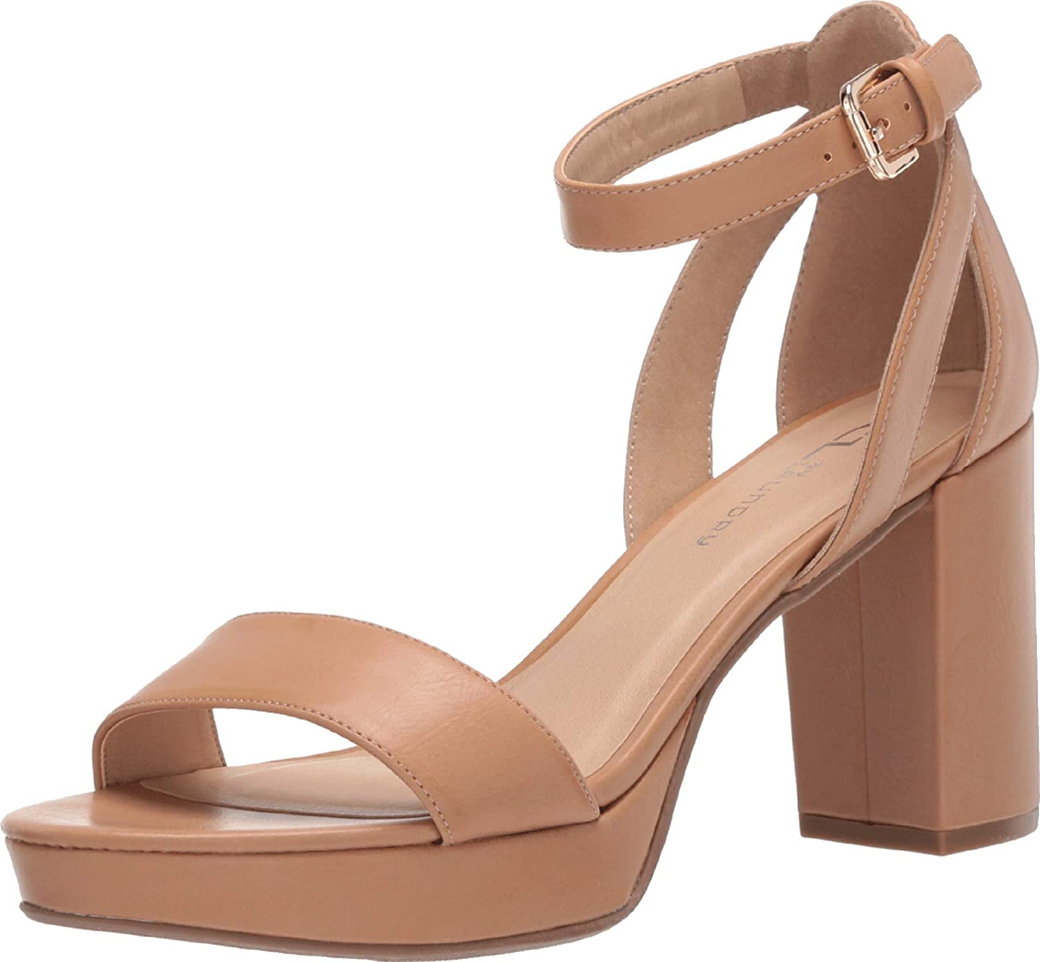 CL by Chinese Laundry Sandal Heeled Women's Platform SALENEW very popular Safety and trust