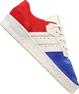 adidas mens Rivalry Low