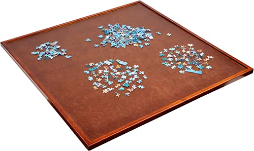 """wholesale Jumbl Spinner Puzzle Board 