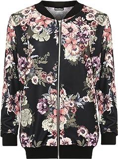 822cf52c6 Amazon.co.uk: H&F Girls: Clothing