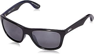 variable sunglasses
