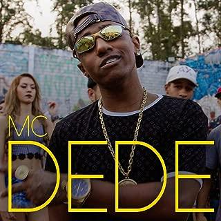 MC Dede - EP