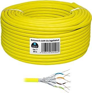 2,5 mm DealMux 2 Flexible Resistencia al calor de alta temperatura del cable de alambre 15 mm de longitud