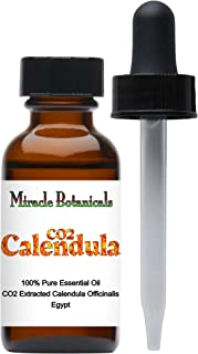 Best substitute for calendula oil Reviews
