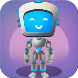My Cute Robot