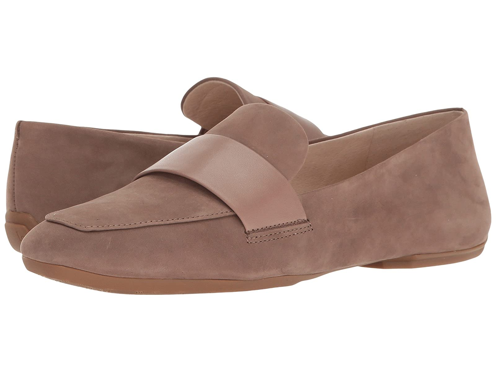 Louise et Cie BarsoCheap and distinctive eye-catching shoes