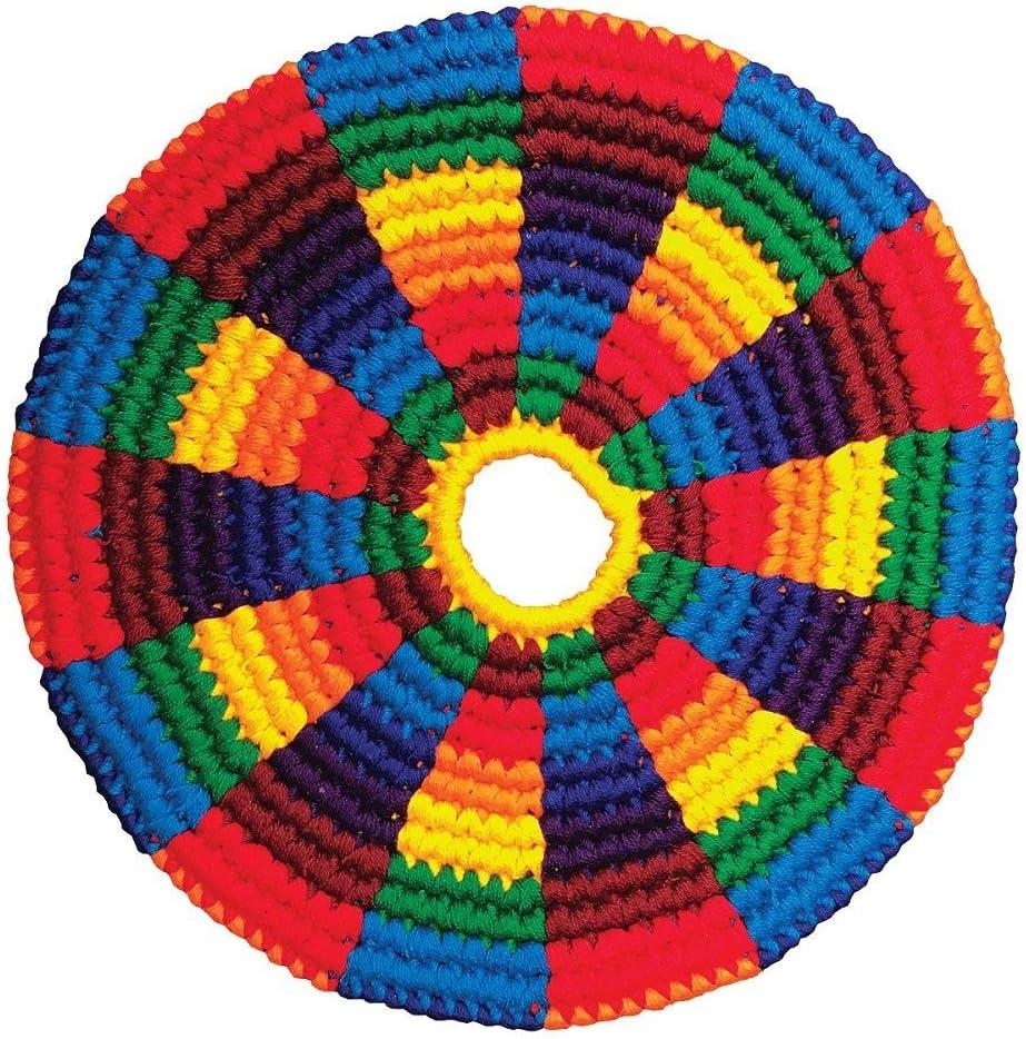 Pocket Disc Dealing full price reduction Buena ONDA MayaFlya - Amazing Frisbee Flexible 40% OFF Cheap Sale Dog