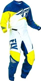 fly racing f 16 combo