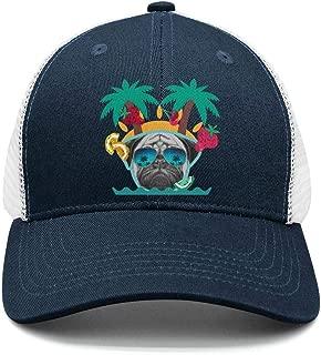Best palm tree logo sunglasses Reviews