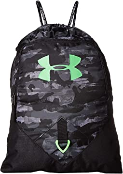 a6ef83c874 Under armour ua recruit backpack