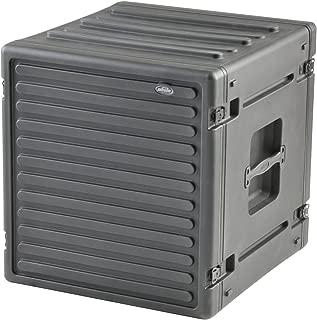 SKB Component Rack (1SKB-R12U)