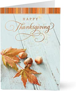 Best retro thanksgiving cards Reviews