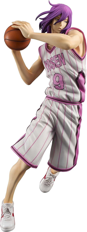 connotación de lujo discreta Kuroko's Basketball - Atsushi Atsushi Atsushi Murasakibara [Megahouse][Importación Japonesa]  en promociones de estadios