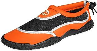 Lakeland Active Girl's Eden Aquasport Protective Water Shoes