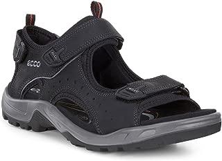 Best ecco receptor technology sandals Reviews