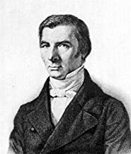 Economic Harmonies: Full and Fine Text of 1850 Edition (Illustrated and Bundled with the Life of Frederic Bastiat)
