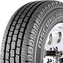 Cooper Discoverer HT3 All-Season Radial Tire - 31/10.50R15 109R