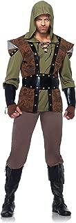 Leg Avenue Men's Robin Hood Costume