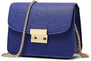women leather handbags Chain Shoulder Bag mini bags Messenger Bag purses and handbags