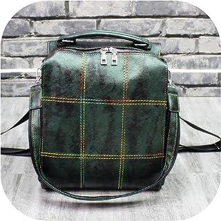 671ad2d8382a Amazon.com: J-zone - Fashion Backpacks / Handbags & Wallets ...