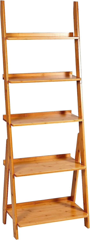 K Genuine Free Shipping KELBEL Bookshelf Plant New Shipping Free Flower Storage Rack Multipu Stand