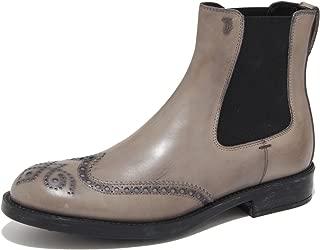 Amazon.es: GESTOUTLET Botas Zapatos para hombre: Zapatos