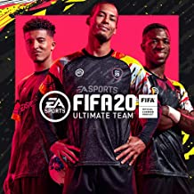 fifa ultimate team points xbox