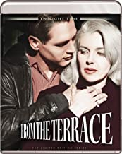 From the Terrace - Twilight Time [1960] [Blu-ray]