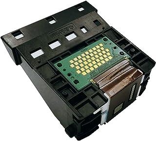 プリントヘッドの印刷ヘッドプリンタヘッド/フィット用 - キヤノン/ IX4000 IX5000 IP3100 IP3000 560i 850i MP700 MP710 MP730 MP740