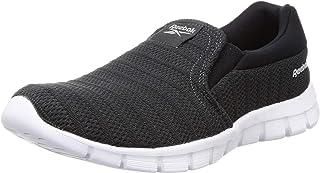 Reebok Men's Leap Slipon Training Shoes