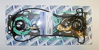 Yamaha 1800 4 Stroke Top End Gasket Kit 1800 FX Cruiser SHO, 1800 FX Cruiser SVHO, 1800 SHO, 1800 FX SVHO, 1800 FZR, 1800 FZS PWC 007-677-01 OEM# 6ET-W0001-00-00