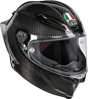 Abracing Moto Pare-Vent Casque Lentilles Visi/ère Int/égral pour AGV K1 K3SV K5 Bleu Color/é