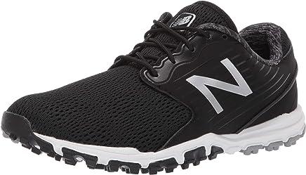New Balance Minimus SL Chaussures de Golf sans Pointes pour