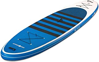 Pro 6, P6-Cruise, ISUP - Inflatable Stand-Up Paddle Board 11'2
