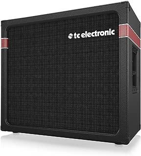 TC ELECTRONIC K-CAB K-115