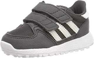adidas Originals Forest Grove Cf I Shoes