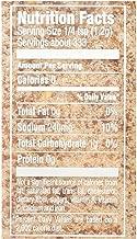 Best simply organic turkey brine seasoning Reviews