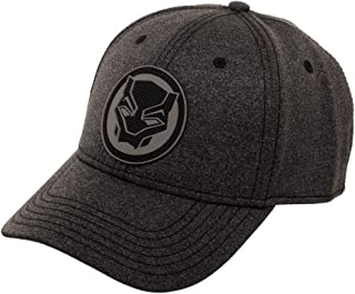 Best black panther apparel india Reviews