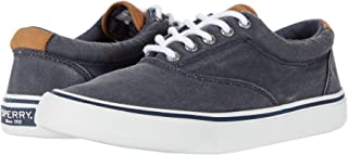 حذاء سبيري للرجال PMC46973